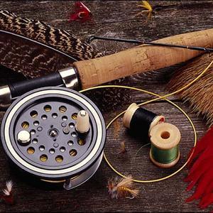 Охотничьи и рыболовные магазины Острогожска