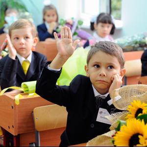 Школы Острогожска