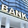 Банки в Острогожске