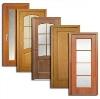Двери, дверные блоки в Острогожске