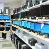 Компьютерные магазины в Острогожске