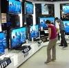 Магазины электроники в Острогожске