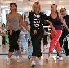 Школы танцев в Острогожске