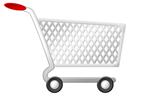 Санги Стиль - иконка «продажа» в Острогожске