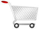 Бизнеспечати - иконка «продажа» в Острогожске