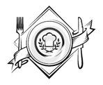 Дейфи - иконка «ресторан» в Острогожске